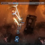 Скриншот Anomaly: Warzone Earth – Изображение 5