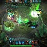 Скриншот Tome: Immortal Arena – Изображение 2