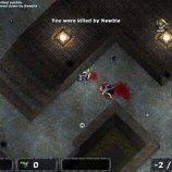 Скриншот Bloodmasters – Изображение 2