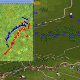 Скриншот Civil War Battles: Campaign Atlanta – Изображение 1