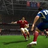 Скриншот Rugby 06 – Изображение 12
