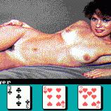 Скриншот Strip Poker 2 – Изображение 3