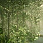 Скриншот Ancestors: The Humankind Odyssey – Изображение 28