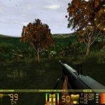 Скриншот Universal Combat: Hostile Intent – Изображение 19