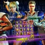 Скриншот Dead Rising 3: Super Ultra Arcade Remix Hyper Edition EX+ – Изображение 2