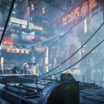 Скриншот Killzone: Mercenary – Изображение 7