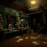 Скриншот The Room: Old Sins – Изображение 3
