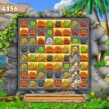 Скриншот Jewel Keepers: Easter Island – Изображение 5
