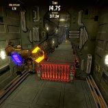 Скриншот Bust-n-Rush – Изображение 3