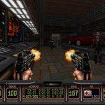 Скриншот Shadow Warrior Classic Redux – Изображение 5