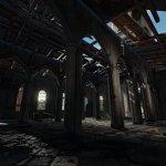 Скриншот Playerunknown's Battlegrounds – Изображение 40