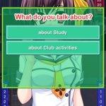 Скриншот My Neighbor Girl – Изображение 4