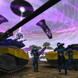 Скриншот PlanetSide: Core Combat – Изображение 5