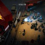 Скриншот Dead Nation Apocalypse Edition – Изображение 5