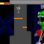 Скриншот Robot Exploration Squad – Изображение 9