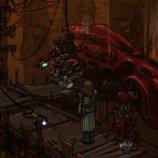Скриншот Primordia – Изображение 2