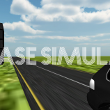 Скриншот Suitcase Simulator: Fully Packed – Изображение 5