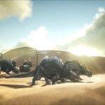Скриншот ARK: Survival Evolved – Изображение 80