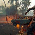 Скриншот Dead Island 2 – Изображение 4