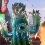 Скриншот Plants vs Zombies: Garden Warfare – Изображение 4