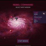 Скриншот Star Renegades – Изображение 5