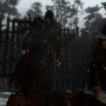 Скриншот Game of Thrones: Beyond the Wall – Изображение 4