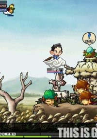 Seoyugi – фото обложки игры