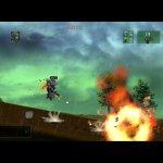 Скриншот Battle Armor Division – Изображение 13