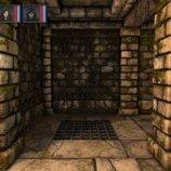 Скриншот Legend of Grimrock – Изображение 3
