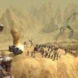 Скриншот Rise of Nations: Rise of Legends – Изображение 3