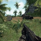 Скриншот Crysis: Remastered – Изображение 7
