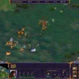 Скриншот Kohan: Immortal Sovereigns – Изображение 3