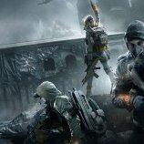 Скриншот Tom Clancy's The Division 2 – Изображение 6