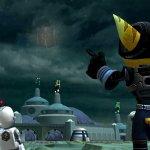 Скриншот Ratchet & Clank Collection – Изображение 2