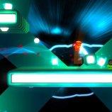 Скриншот Atomic Ninjas – Изображение 3