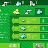 Скриншот Lemonade Tycoon – Изображение 4