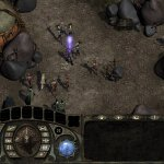 Скриншот Lionheart: Legacy of the Crusader – Изображение 59