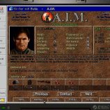 Скриншот Jagged Alliance 2 – Изображение 4