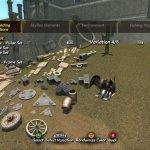 Скриншот Trials Evolution: Riders of Doom – Изображение 9