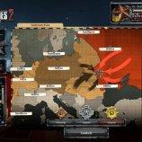 Скриншот Company of Heroes 2 – Изображение 9