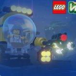 Скриншот LEGO Worlds – Изображение 4