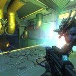 Скриншот Natural Selection 2: Combat – Изображение 4