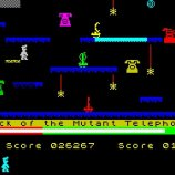 Скриншот Manic Miner – Изображение 6