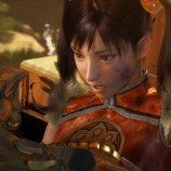 Скриншот Tekken Tag Tournament 2 – Изображение 4