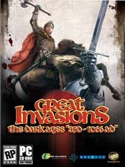 Great Invasions