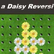 a Daisy Reversi – фото обложки игры