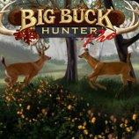 Скриншот Big Buck Hunter – Изображение 5