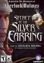 Sherlock Holmes - The Secret of the Silver Earring