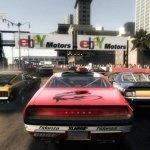 Скриншот Race Driver: Grid – Изображение 18
