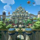 Скриншот Ni no Kuni: Cross Worlds – Изображение 1